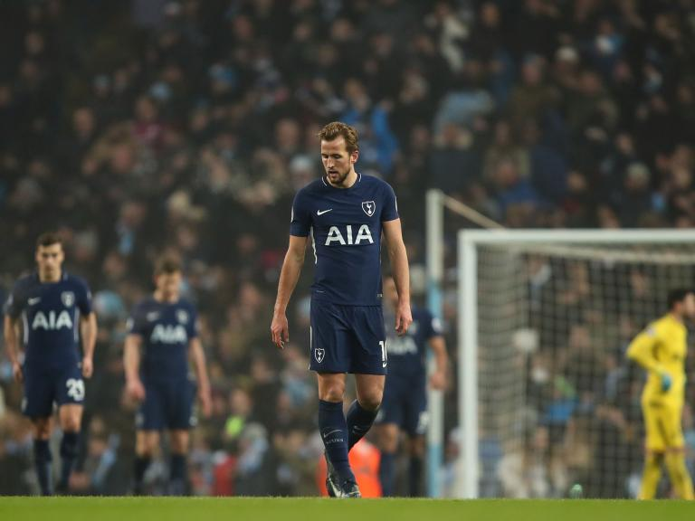 The Independent - Football news