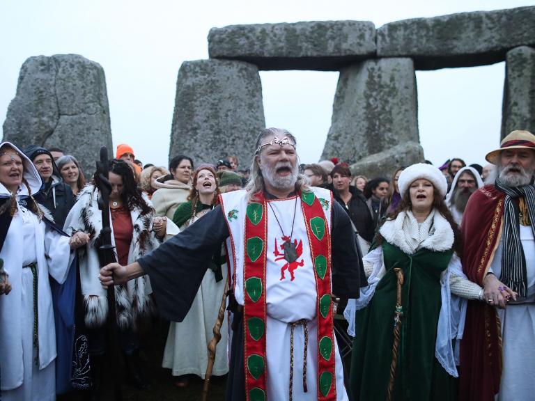 winter-solstice-stonehenge-6.jpg
