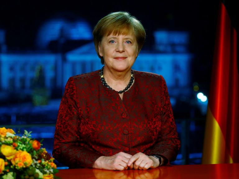 merkel-new-year-speech.jpg