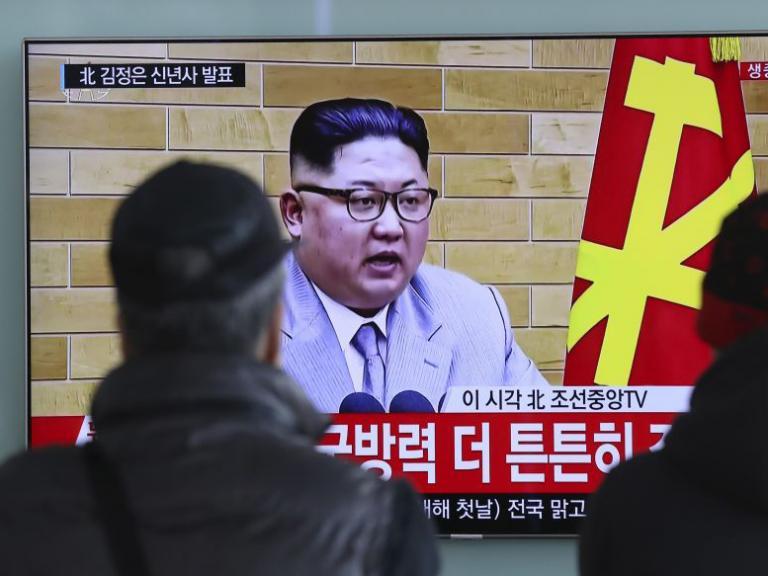 kim-jong-un-new-year-address.jpg