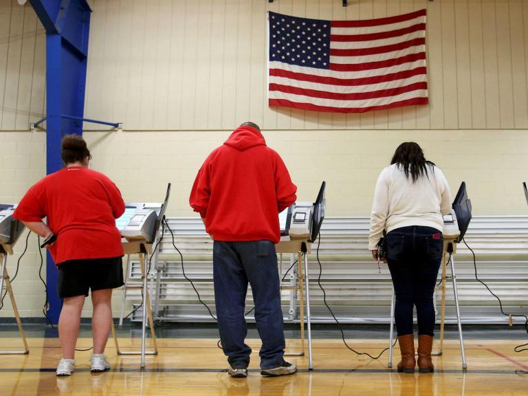 voter-fraud.jpg