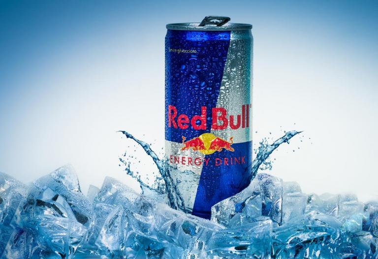 energy-drinks-red-bull.jpg