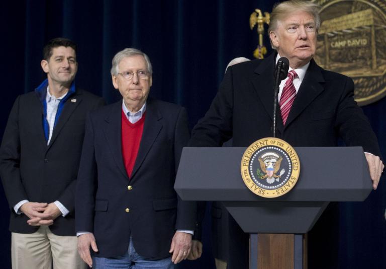 trump-shutdown-explainer.jpg