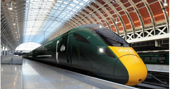 Chris Grayling grilled over rail electrification programme as delays lead to soaring costs