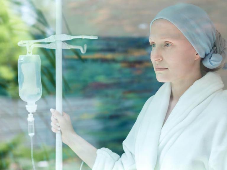 cancer-treatment.jpg