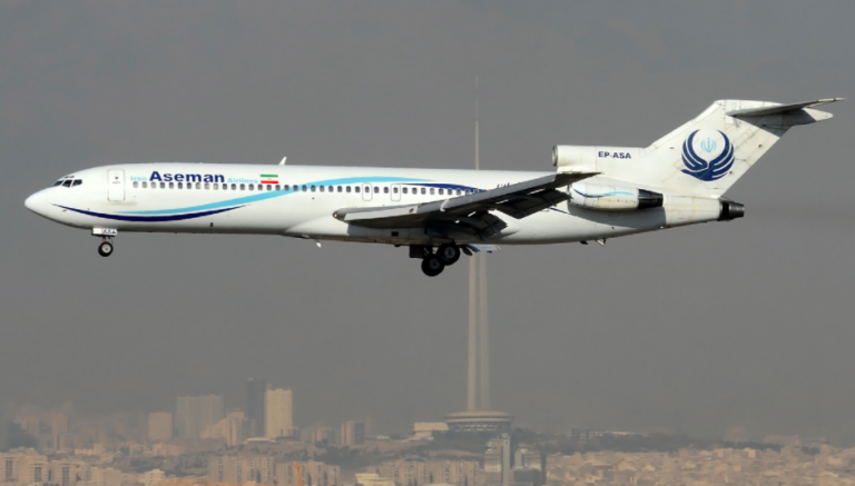 asemanairlines727.png