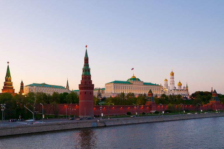 moscow-kremlin.jpg
