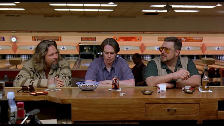 the-big-lebowski-bowling-alley.jpg
