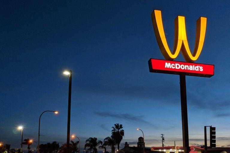 mcdonalds-w-sign.jpg