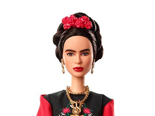 frida-kahlo-barbie.jpg
