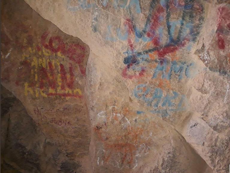 anzota-caves.jpg