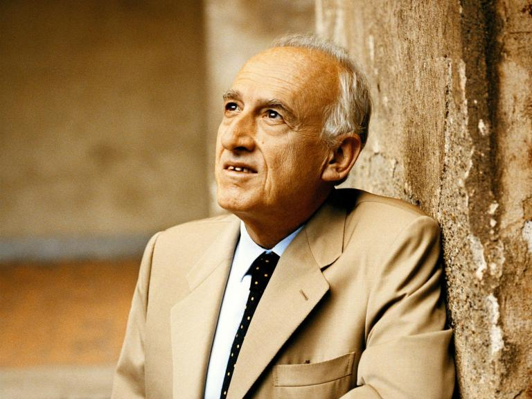 Maurizio Pollini, Royal Festival Hall, London, review: Still one of the greatest pianists alive