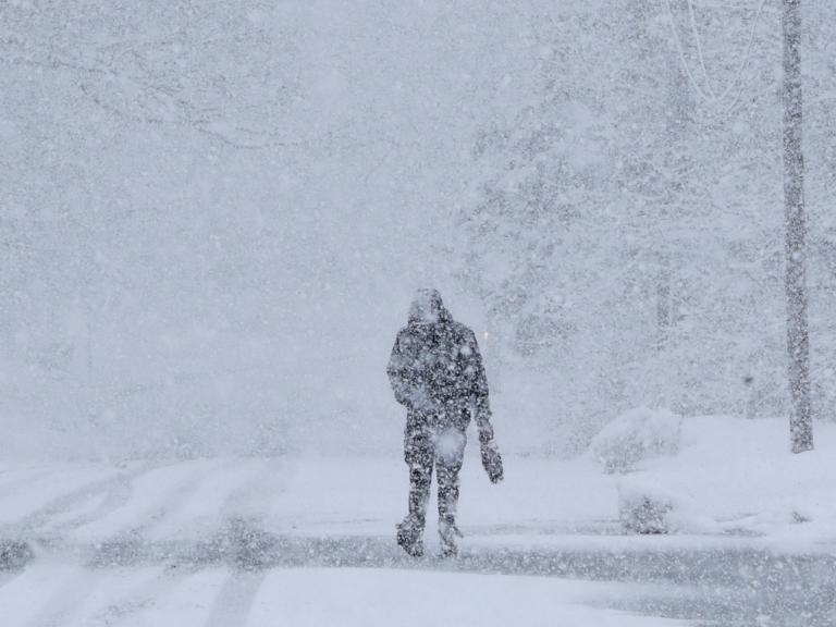 new-jersey-snow.jpg