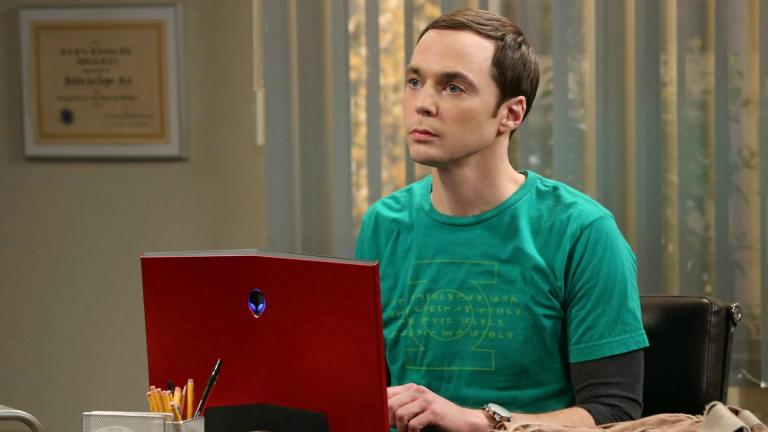 sheldon-big-bang.jpg