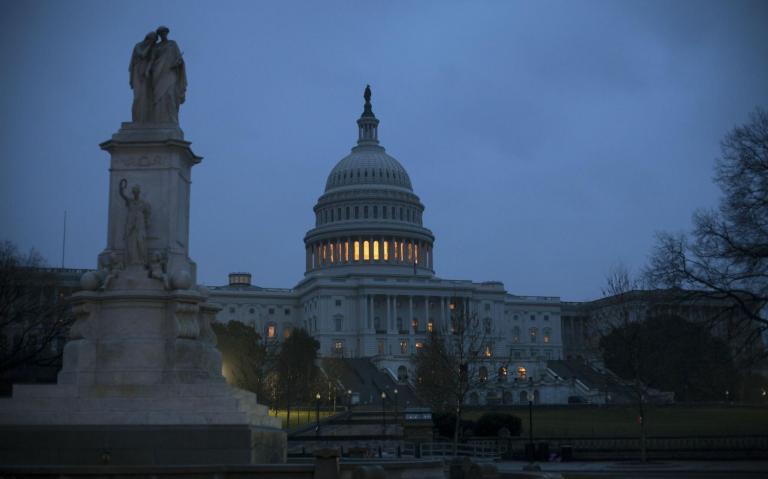 capitol-shutdown.jpg