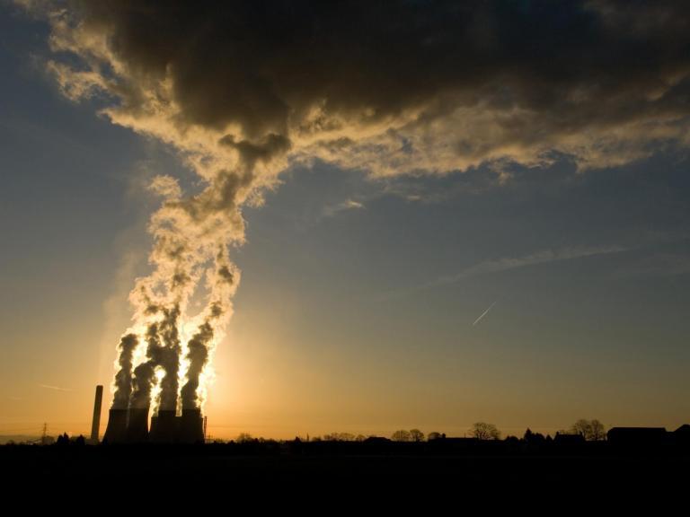 power-station-sky.jpg