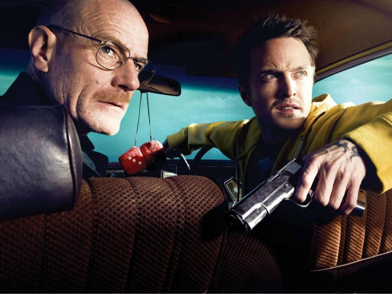 breaking-bad-walt-jesse.jpg