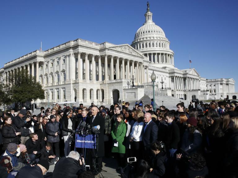 congress-march-1.jpg