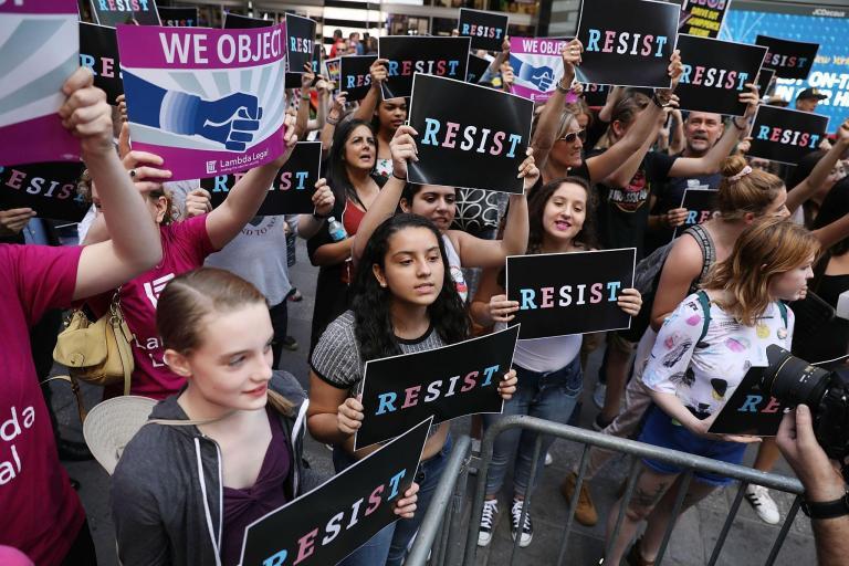 trump-transgender-order-protests.jpg