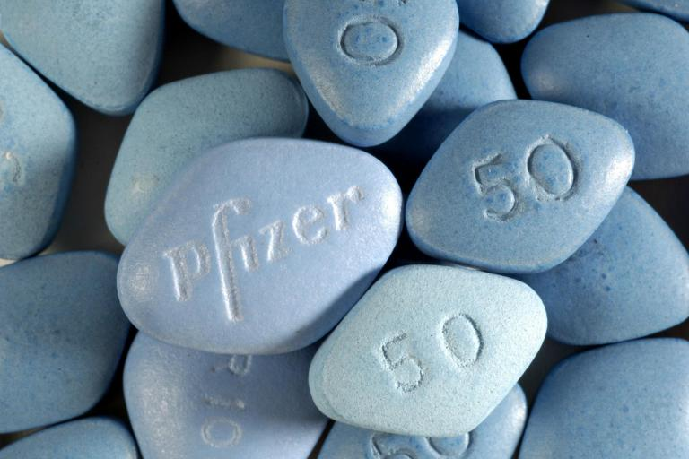 viagra-over-the-counter.jpg