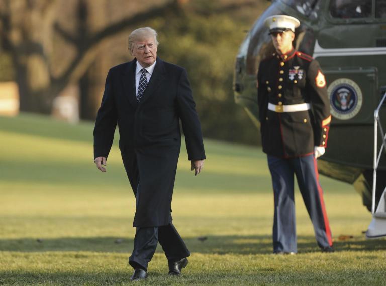 trump-military-.jpg