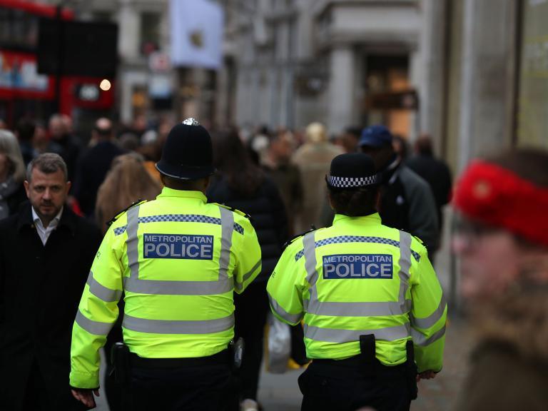 metropolitan-police-patrol.jpg