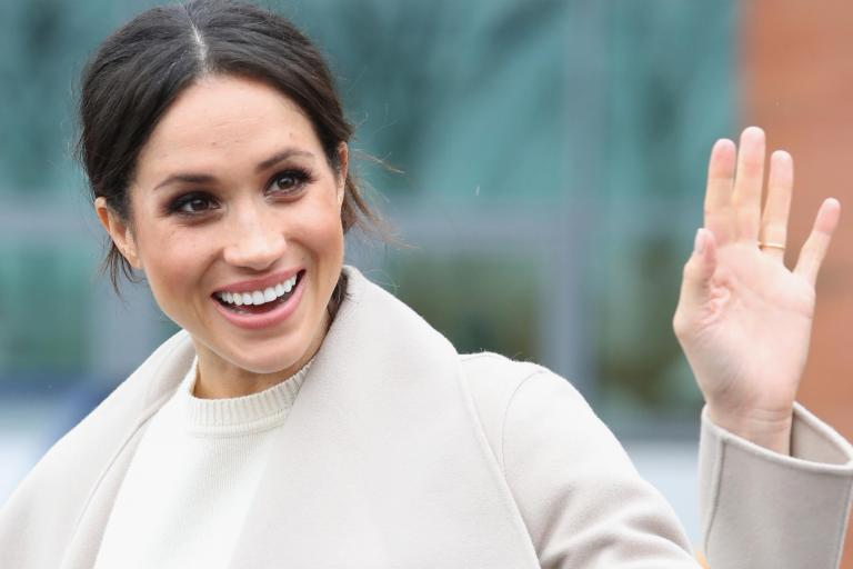 Meghan Markle: How old is Prince Harry's fiancée, what is her net worth, and what do we know about her family?