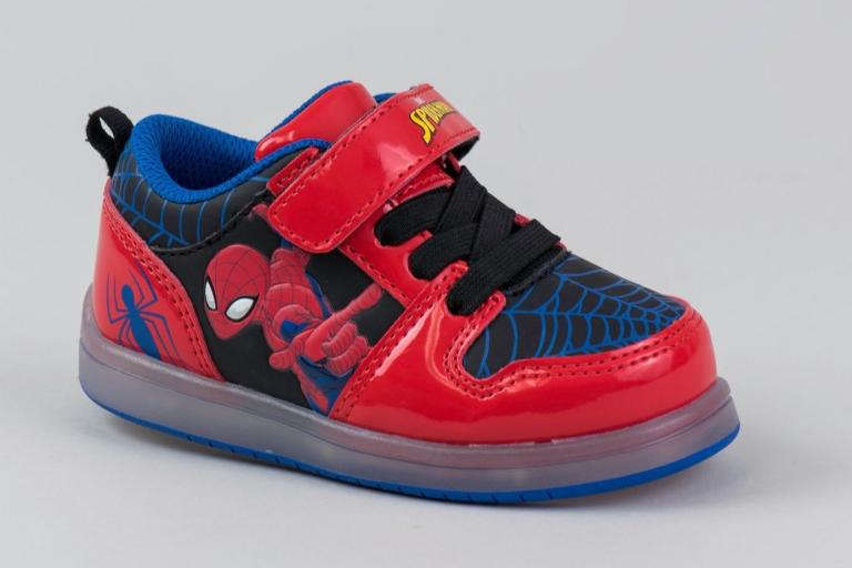 target-spider-man-shoe.jpeg