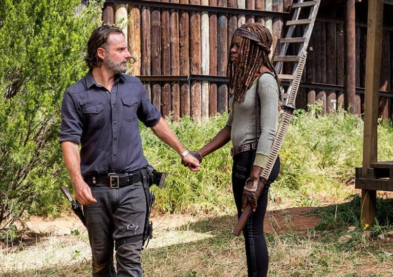 the-walking-dead-season-9.jpg
