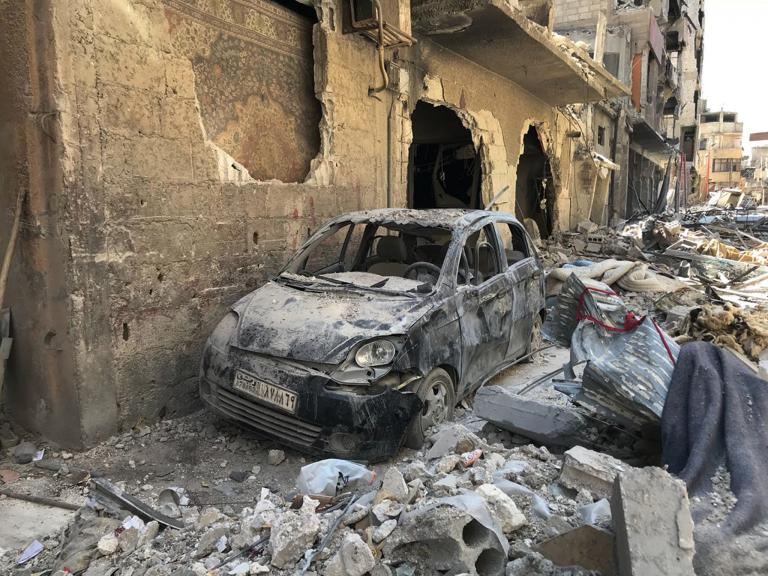 douma-rubble.jpg