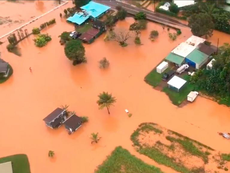 hawaii-floods.jpg