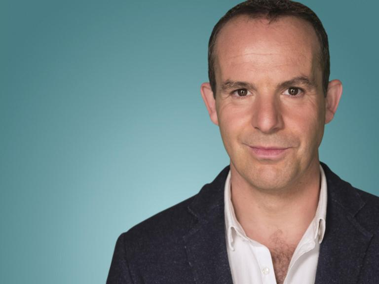 Facebook still claims it's not a publisher – but Martin Lewis's court action could be set to change that