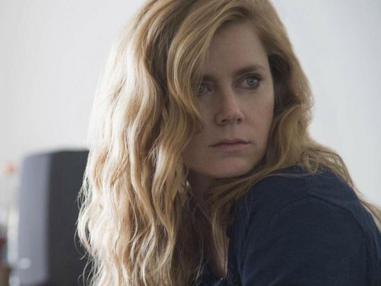 Sharp Objects trailer: Amy Adams heads up Gillian Flynn adaptation from Big Little Lies director