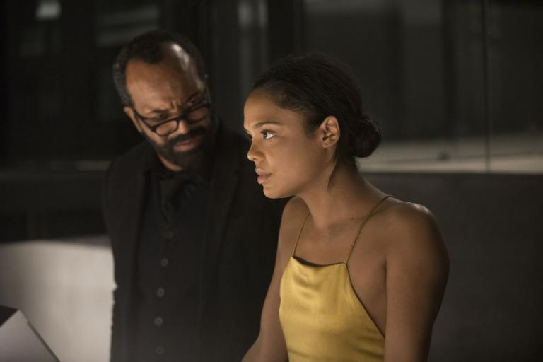 Westworld season 2: Fan theory suggests Delos is harvesting guests' DNA