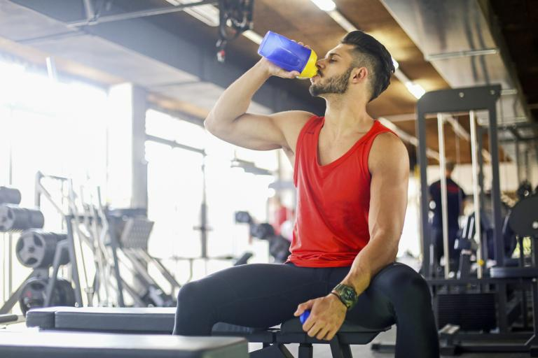 Five protein myths debunked