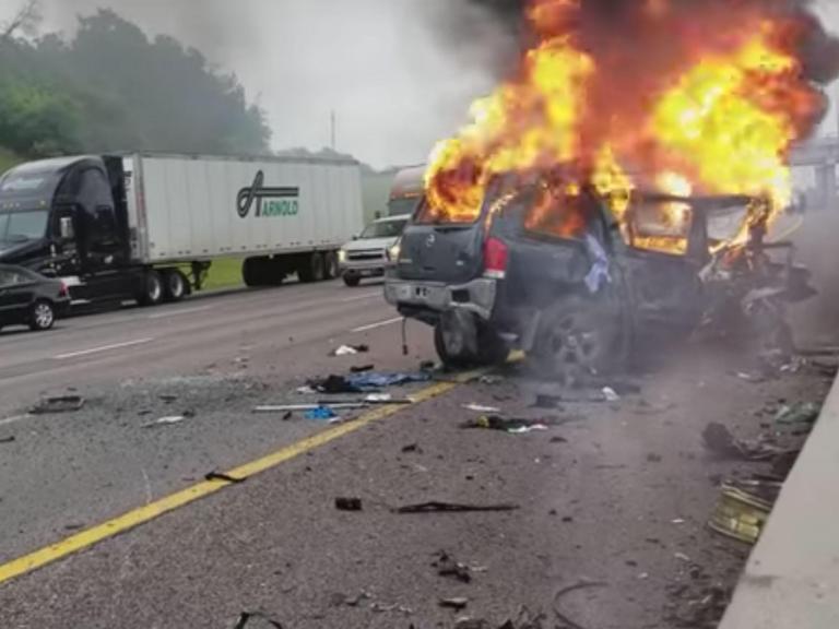 drunk-driver-wrong-way-texas.jpg