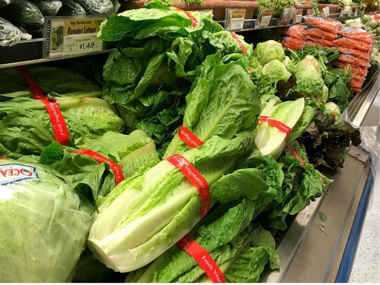 romaine-lettuce-e-coli-yuma-outbreak-dea