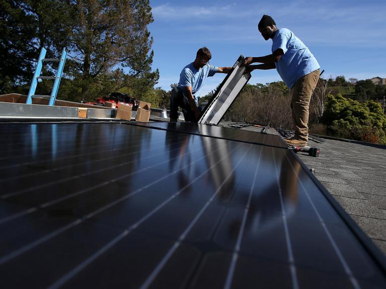 solar-panels-california.jpg
