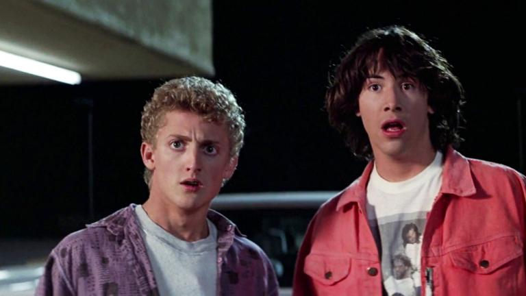 bill-ted-excellent-adventure.jpg