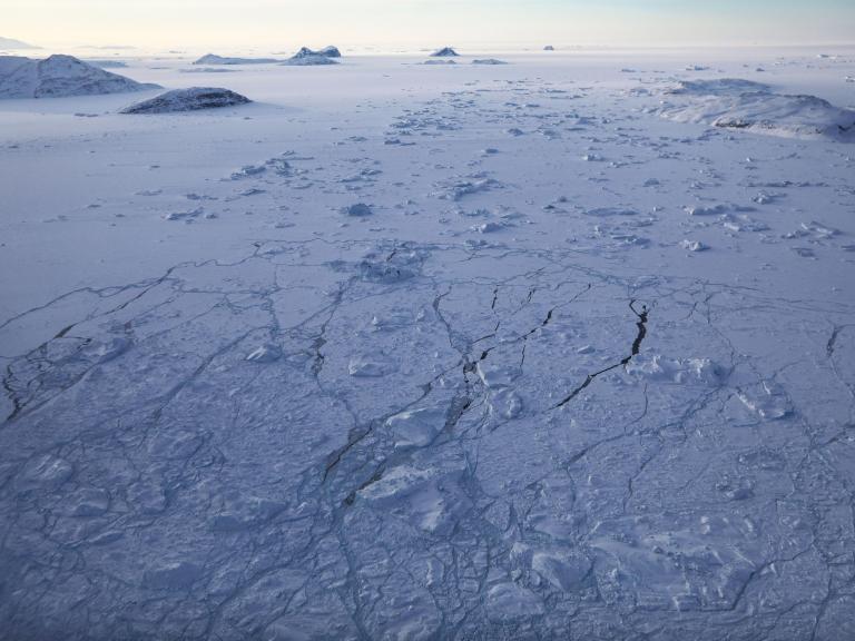 greenland-arctic-ice.jpg