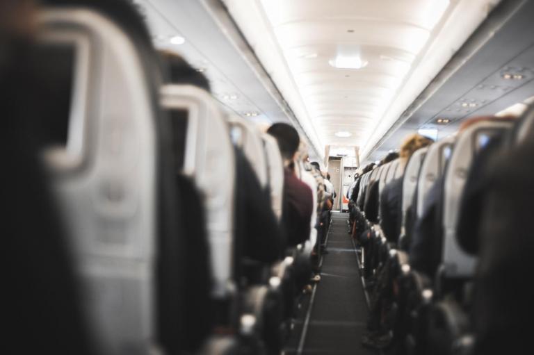 airplane-passenger.jpg