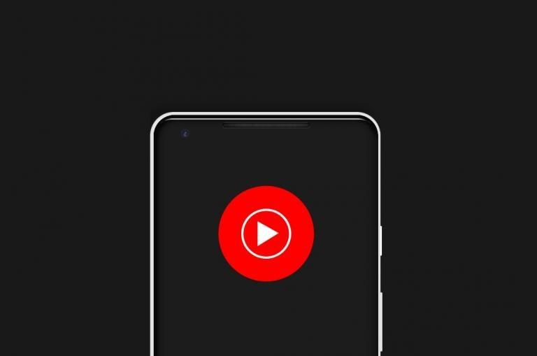 youtube-music-spotify-apple-music.jpg