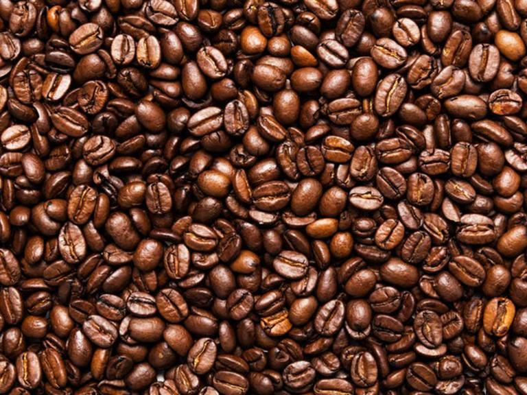 coffee-beans-31-5-18-0.jpg