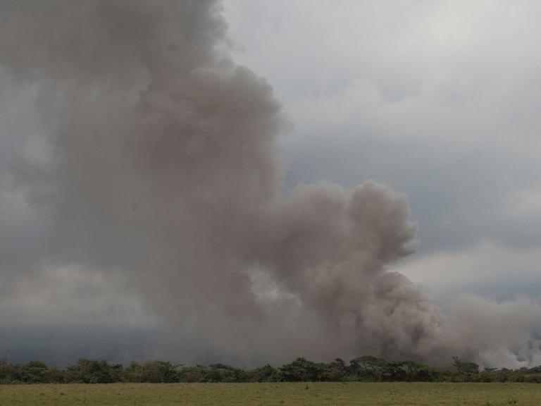 volcano-smoke.jpg