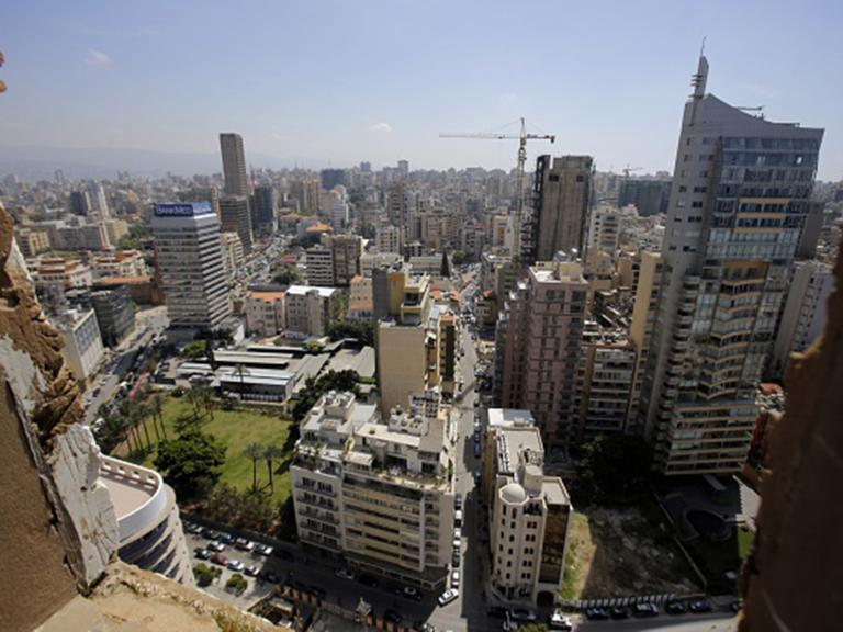 beirut-high-rises.jpg