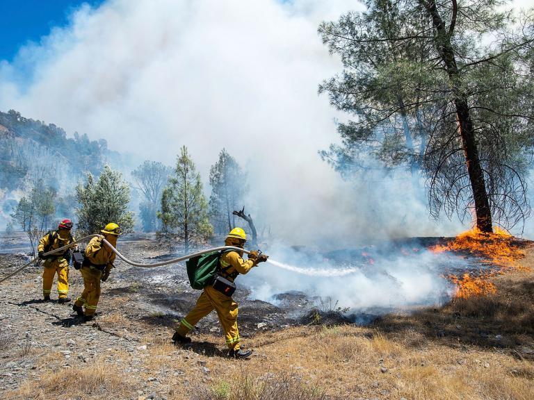 calif-wildfires.jpg