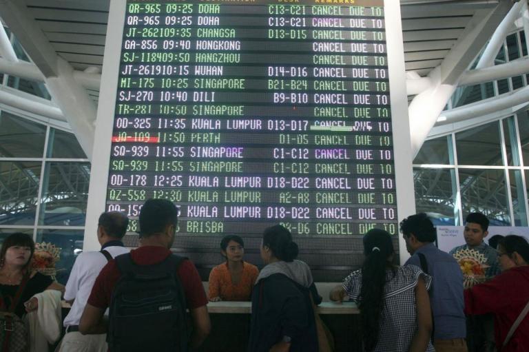 bali-airport-departure-board.jpg