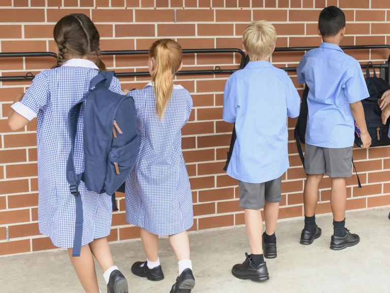Schools to be ordered to let children wear gender-neutral uniforms under Lib Dem proposal