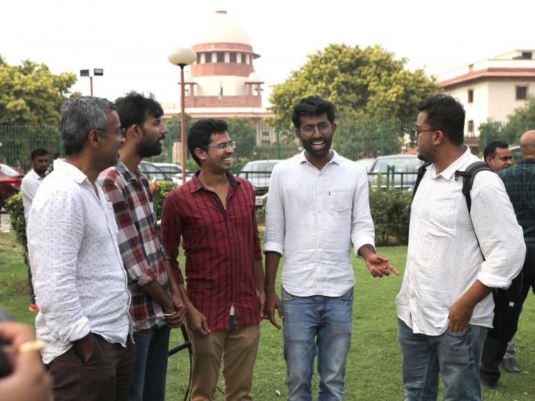 india-supreme-court-gay.jpg