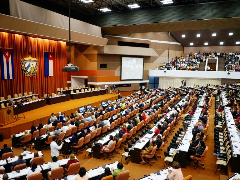 national-assembly.jpg